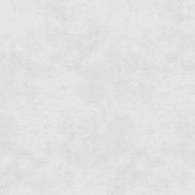 Керамогранит Lissabon LB4R092 серый (42x42) купить