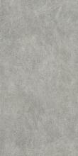 Керамический гранит Скайлайн клауд ректиф. (60х120) купить