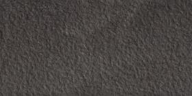 Керамический гранит Контемпора Карбон структ. (30х60) 610010000790 купить