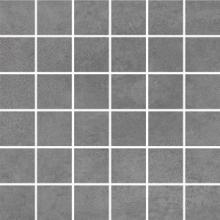 Мозаика Townhouse Темно-серый TH6O406 30x30  купить
