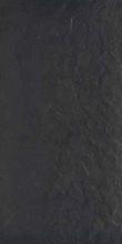 Керамический гранит Riverstone Black (60х120) 20370410610000 купить