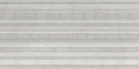 Плитка настенная Décor Treviso gris (35x70) купить