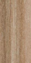 Керамический гранит Травертино Сильвер паттинир (45х90) 610010000680 купить