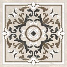 Керамический гранит Marmori Декор Медальон ЛПР k945335LPR (60х60) купить