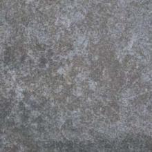 Клинкерная плитка натуральная Mytho Acero (33х33) 02586100 купить