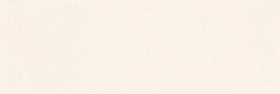 Плитка настенная PORTO светло - бежевая WATVE022 (20 х 60) купить
