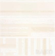 Панно PORTO св.-беж. WITVE022 (комплект из 3-х штук) купить