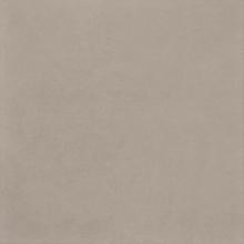 Гомогенный керамогранит TREND бежев - серый DAK63656 (60 х 60) купить