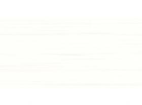 Плитка настенная EASY белая WATMB060 (20 х 40) купить