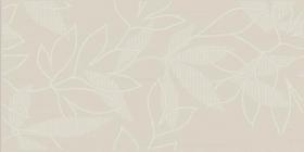 Декор EASY серый WITMB061 (20 х 40) купить