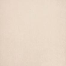 Гомогенный керамогранит TREND светло-бежевый DAK44658 (45 х 45) купить