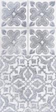 Декор КАМПАНИЛЬЯ 1641-0094 тип 2 (20х40) купить
