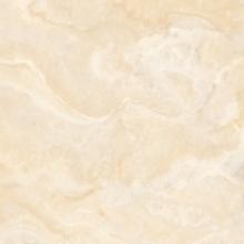 Плитка напольная ONIX crema (44х44) купить