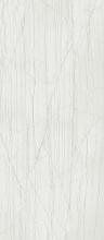 Керамический гранит Шарм Эдванс Платинум Уайт (120х278) 600180000018 купить