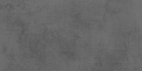 Керамогранит глаз. Polaris Темно-Серый PG4L402 59,8x29,7 (1.6) купить