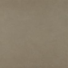 Плитка напольная Harrow Bronce TR1260 (43х43) * купить