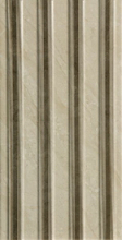Плитка настенная Belgravia crema TX6620 (31х60) * купить