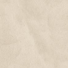 Керамический гранит Эверстоун мун ректиф. (60х60) купить