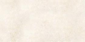 Плитка настенная Шафран бежевый (30х60) купить