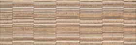Декор Décor 7514 Beige lineal living (25x75) купить