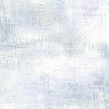 Плитка напольная Сирио TFU03SIR103 (41,8*41,8) купить