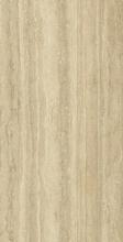 Керамический гранит Шарм Эдванс Травертино Романо (80х160) ЛЮКС 610015000590 купить