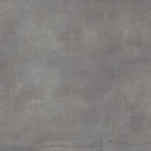 Глазурованный керамогранит рельефный матовый ФИОРИ ГРИДЖО темно-серый 6046-0197 (45х45) купить