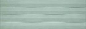 Плитка настенная Paris aqua (25x75) * купить