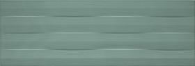 Плитка настенная Paris turquesa (25x75) * купить