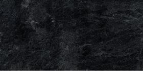 Керамогранит Hard черный (30х60) купить