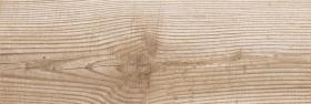 Плитка настенная рельефная матовая ВЕСТАНВИНД натуральная 1064-0155 (20х60) купить