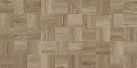 Керамогранит Timber коричневый мозаика (30х60) купить