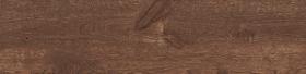 Плитка грес глаз. Wood Concept Rustic _Gres светло-кор. С-WR4T393D (89.8х21.8) купить