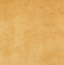 Керамический гранит Армония Охра (30х30) купить