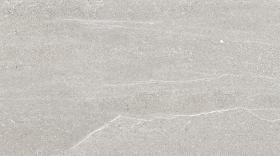 Плитка настенная Acheron gris (33,3x60) купить