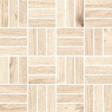 Мозаика Woodhouse Светло-бежевый WS6O306 30x30 купить