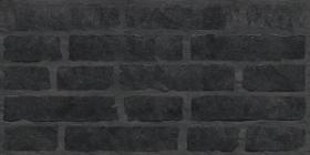 Керамогранит Loft черный (30х60) купить