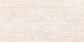 Плитка настенная Medea светло-беж GT201VG (50х25) купить