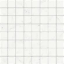 Мозаика Шарм Делюкс Микеланжело (29,2х29,2) 610110000630 Люкс купить