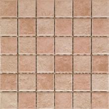 Мозаика керамогранит Rock k5120314,золотистый  М5х5см (30х30) купить