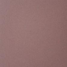 Керамогранит UF009 розовый (60х60) купить