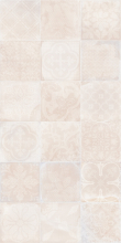 Плитка настенная СИЕНА 1041-0162 бежевая (20х40) купить