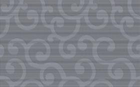 Декор Эрмида серый (25х40) 09-03-06-1020-2 купить