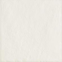 """Керамогранит Ceramika Paradyz """"Sevilla Bianco"""" (19,8x19,8) фон купить"""