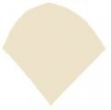 Спиголо А.Е. Рум Беж (1х1) 600090000575 купить