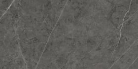 Керамический гранит Шарм Эво антрачит (44х88) 610015000249 купить