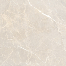 Керамический гранит Marmori Пулпис кремовый матовый k945334R (60х60) купить
