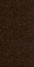 Керамический гранит Идея Браун натуральный (30х60) купить