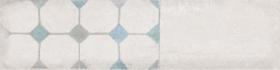 Плитка настенная Chamonix blanco (7,5х30) купить