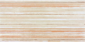 Декор SOFT WITV4005 бежево-оранжевый (30х60) купить